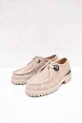「PG」 knock -beige- (men)