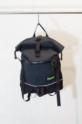 ★SALE50%★「phateeWEAR」 rolltop backpack
