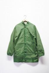 「Laugh&Be...」hulk coat (men&lady)