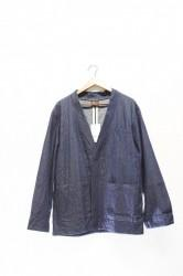 「phateeWEAR」samue coverall (men)