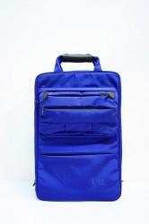 ★50%off★「F/CE.」630 squre BP -blue-