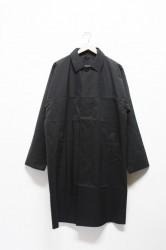 「BURLAP OUTFITTER」TT soutien collar coat (men)