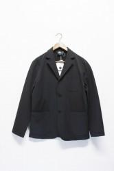 「Mountain Equipment」tech tailored jacket (men)