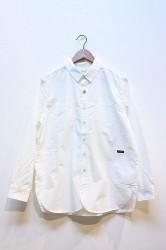 ★SALE40★「usefull」 GOOD COMFY SHIRTS JKT (mens)
