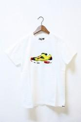 「o.k.」 kicks is GOD -pump- (mens&ladys)