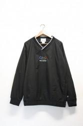 「neriame」now loading wind pullover (men&lady)