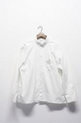 「Laugh&Be」 lassie BDW shirts (men)