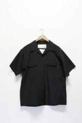 「BURLAP OUTFITTER」camp shirts (men)