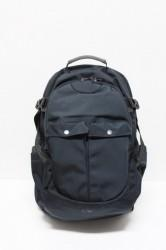 「F/CE.」AU type A travel BP -indigo blue-