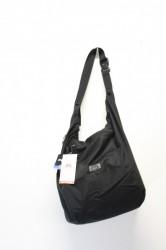 「Mountain Equipment」dry shoulder -large-