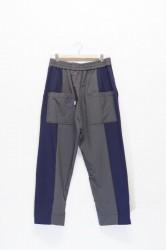 「QUOLT」 switch pants (men)