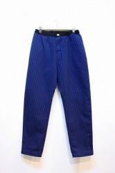 ★SALE30%OFF★ 「HiHiHi」 Penguin PANTS Lサイズ