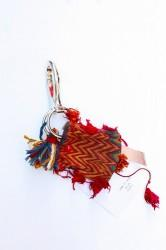 「Leh」 Key Ring #2