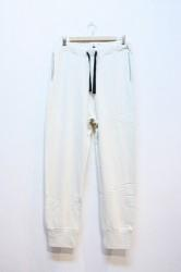 ★SALE40%OFF★ 「HiHiHi」 SWEAT PANTS -natural-