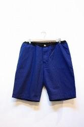 ★SALE30%OFF★ 「HiHiHi」 Penguin SHORTS Sサイズ (mens)