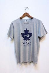 「TACOMA FUJI RECORDS」 MAPLE NINJA GEAR