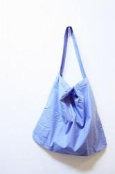 ★30%OFF★「maillot」 cotton shoulder bag (mens&ladys)
