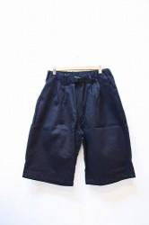 ★30%OFF★「phateeWEAR」 CHINO VENUE SHORTS Lサイズ(mens)