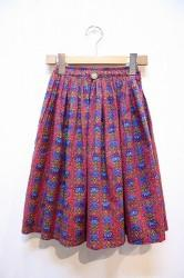 「Norah」 Kid's SKIRT 100サイズ