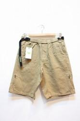 ★50OFF★「phateeWEAR」 MINIMAL SHORTS (mens)