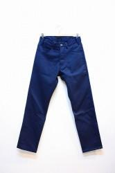 ★SALE50%OFF★「ACCHA」 SMART PANTS Sサイズ (mens)