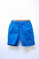★30%OFF★「phateeWEAR」 POP SHORTS Lサイズ (mens)