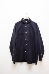 「Leh」nazare shirts (men)