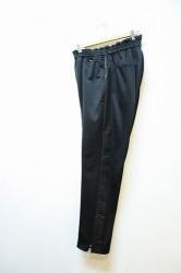 「Leh」 Line Track Pants (mens)