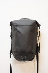 「F/CE.」no seam rolltop -black-