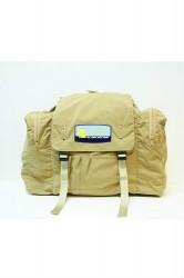 「THEモンゴリアンチョップス」 TASF TACKLE PACKER -beige-