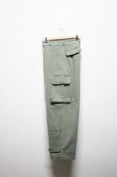 「khakito」m47 field pants (lady)