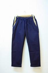 「modemdesign」 ventile slacks (mens)