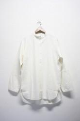 「phateeWEAR」kaikoh shirts  (men)