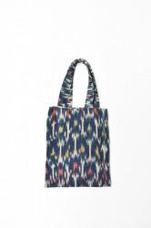 ★40%OFF★「time will tell works」mini tote