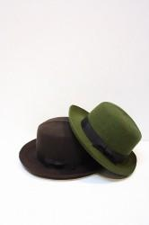 ★SALE40%OFF「ACCHA」 OPTIMO HAT (mens&ladys)