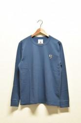 「TACOMA FUJI RECORDS」free feeling L/S