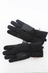 ★SALE20%OFF★「FC/E.」PRIMALOFT glove (men)