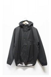★30%off★「BURLAP OUTFITTER」TT parke (men)