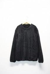 ★30%OFF★「BURLAP OUTFITTER」monster fleece mock top