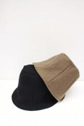 「morocco」bell hat (men&lady)