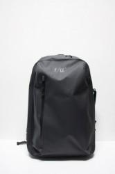 「F/CE.」no seam 2way trolley -black-