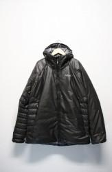 「Rab」verglas jacket -anthra/zinc- (men)