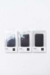 ★40%OFF★「TAION EXTRA」5000mAh charger