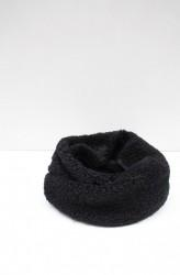 「BURLAP OUTFITTER」monster fleece snood (men&lady)
