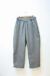 ★SALE30%OFF★「phateeWEAR」massive pants wool  Sサイズ