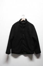「phateeWEAR」nasta jacket -black- (men)