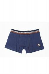 「anapau」BOXER PANTS -betty boop- (mens)