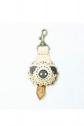 ★30%OFF★「ojagadesign」 トレビナ別注 Key Cap -natural-