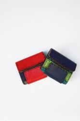 ★50%OFF★「ojagadesign」coin case -roberta-