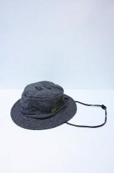 ★SALE50%off★ 「phateeWEAR」 GRASS HAT JUNGLE